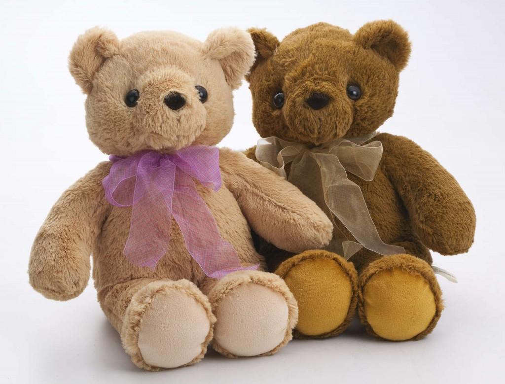 LOVE-Bear-material-package_1280.jpg