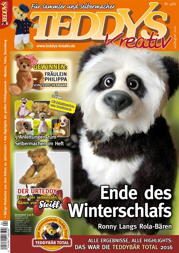 teddys-kreativ-magazin-titel-ausgaben-04-2016