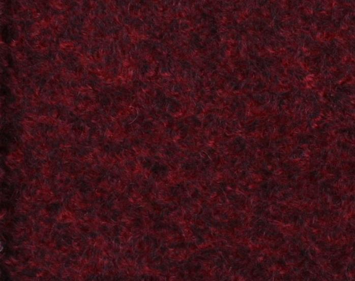 PB4165(2)